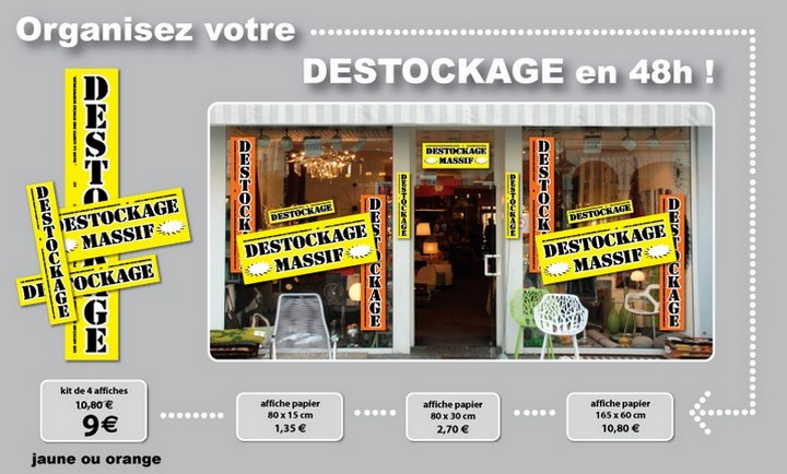 affiches destockage massif affiches achat vente chez affichesstore. Black Bedroom Furniture Sets. Home Design Ideas