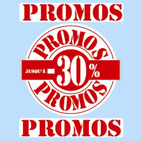 """Vitro """"PROMOS"""" L50 H70 cm"""