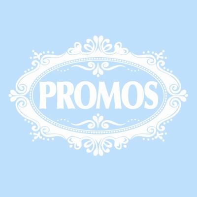 """Vitro """"PROMOS"""" 50 x 70 cm"""