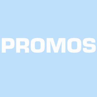"""Vitro """"PROMOS"""" 140 x 25 cm"""