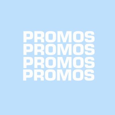 """Vitro """"PROMOS - PROMOS - PROMOS..."""" 70 x 50 cm"""