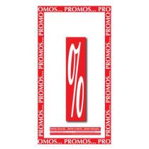 """Kit """"PROMOS"""" de 7 affiches"""