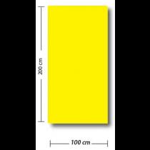 PANORAMIQUE VITRINE   L100 H 200 cm